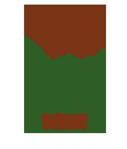 Twin Oaks Farm Logo